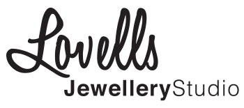 Lovells-logo-new-crop